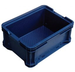 12.5 Litre Small Industro Tote