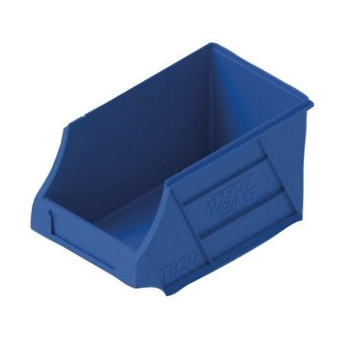 No 25 Stack N Hang Bin | no 25 stack and hang bin