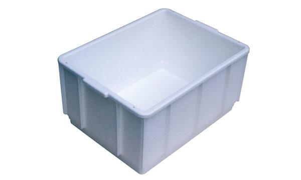 22 Litre Medium Modular Container | 22 Litre Medium Modular Container