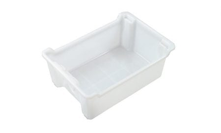 32 litre multi purpose crate