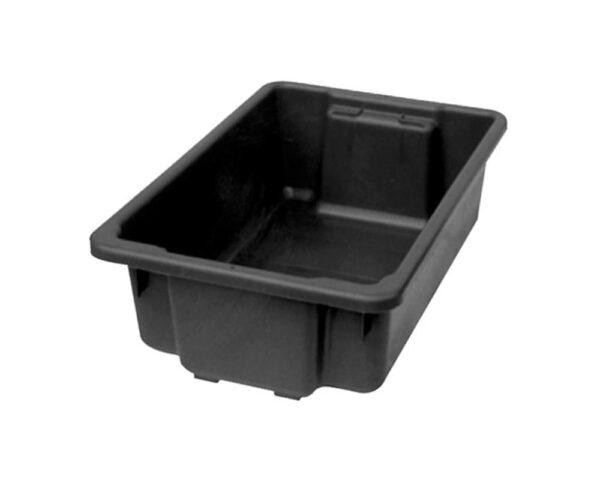 32L Black Recycled TUFFTOTE | 32l black recycled tuff tote