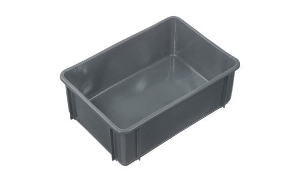 36 litre multi purpose crate