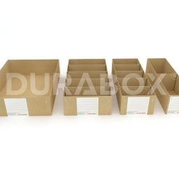 DURABOX® 380 Series