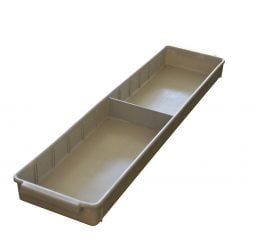600 Series Parts Trays