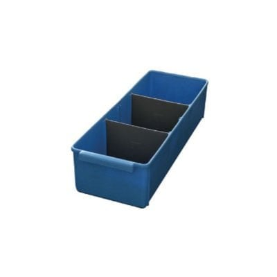 400 Series Parts Trays | 400 series parts trays