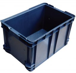 50 Litre Large Industro Tote