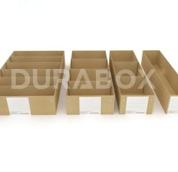 DURABOX® 500 Series