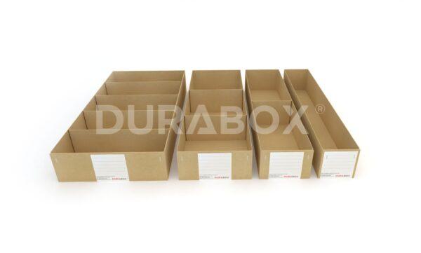 DURABOX 600 x 100 x 95 | durabox 600 x 100 x 95