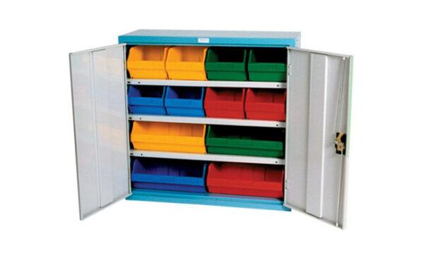 Minor Cabinet