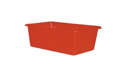 model 30 crate