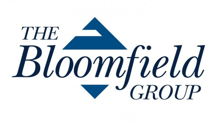 TheBloomfieldGroup