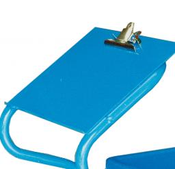 Clipboard Attachment