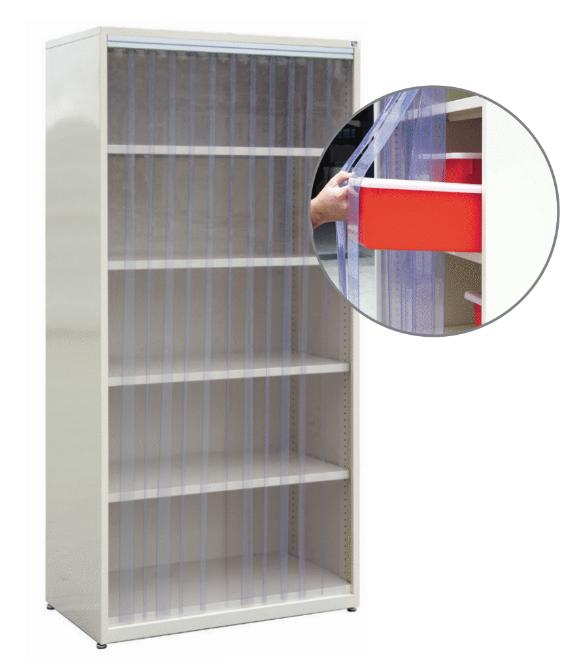 Dust Proof Cabinet   Dust Proof Cabinet