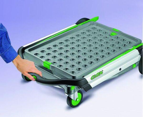 Clax Cart | Clax Cart