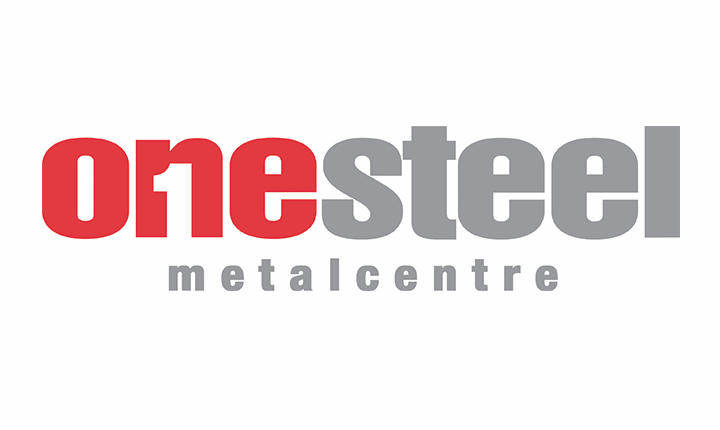One Steel is a Krosstech customer