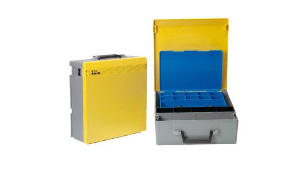 Rola Case quick kit | rola case quick kit