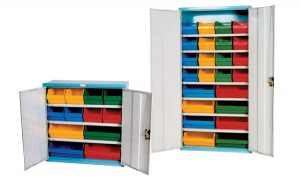 Standard Workshop Cabinets
