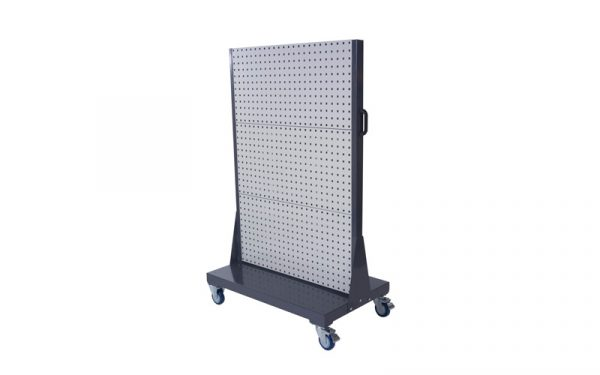 Double Sided Mobile Tool Board   Double Sided Mobile Tool Board
