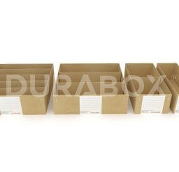 DURABOX® 300 Series