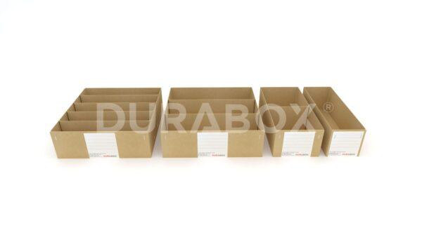 DURABOX 300 x 300 x 95 | durabox 300 x 300 x 95