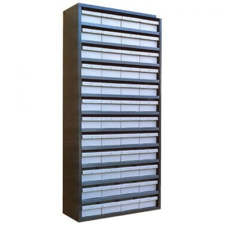 STORBAY® Shelving Modules