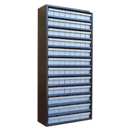 Storbay | steel shelving
