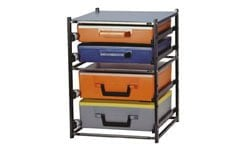 Rola Case Systems