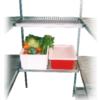 525mm Wide – Bridging Shelves |