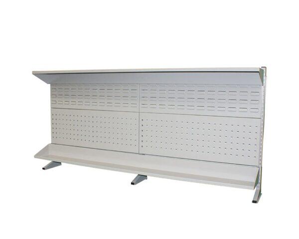 Backboards   modular workbench