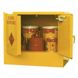 100 Litre SC Safety Cabinet