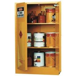 250 Litre SC Range Safety Cabinet