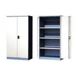 Heavy Duty Cabinet