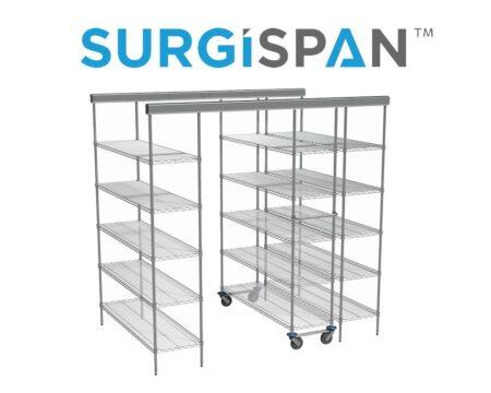 SURGISPAN®