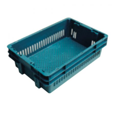 krosstech-vented-stack-and-nest-bin