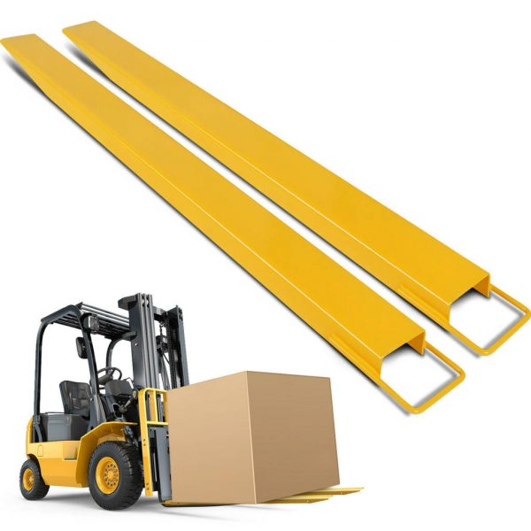 Forklift Extensions | Forklift Extensions