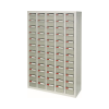 60 Bin Drawer Cabinet |