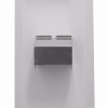 Hand Sanitising Station |